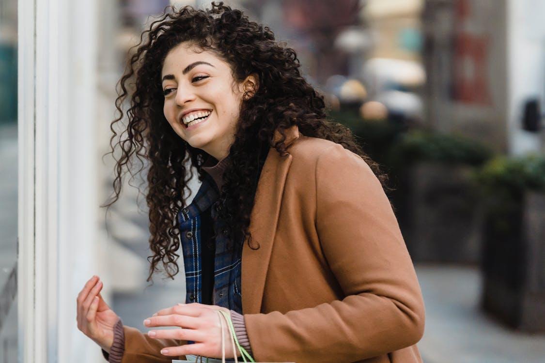 Covid 19 - Bien gérer son stress confère le bien-être