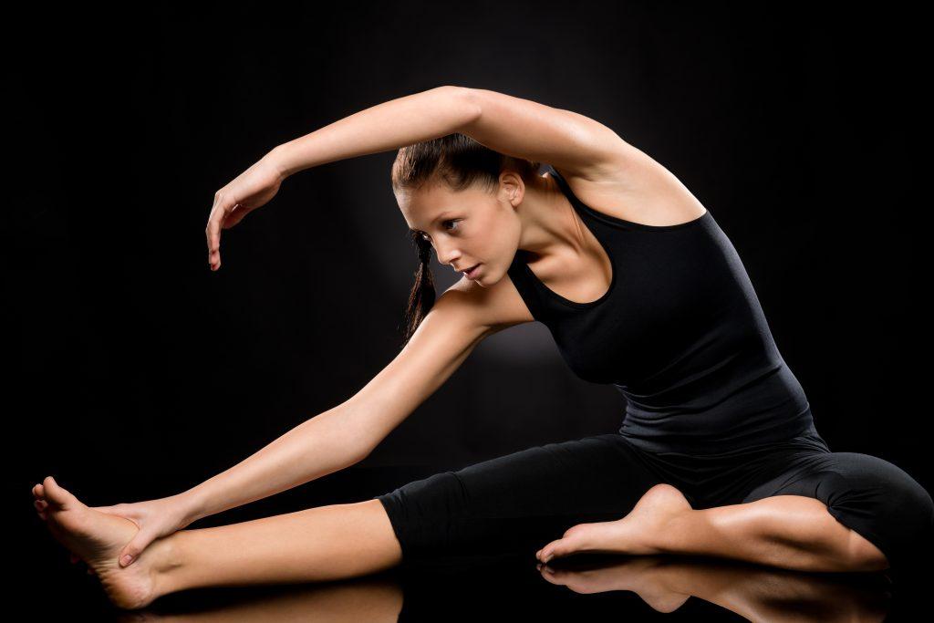 Comment soulager le mal de dos grâce à la Relaxation Bio-dynamique