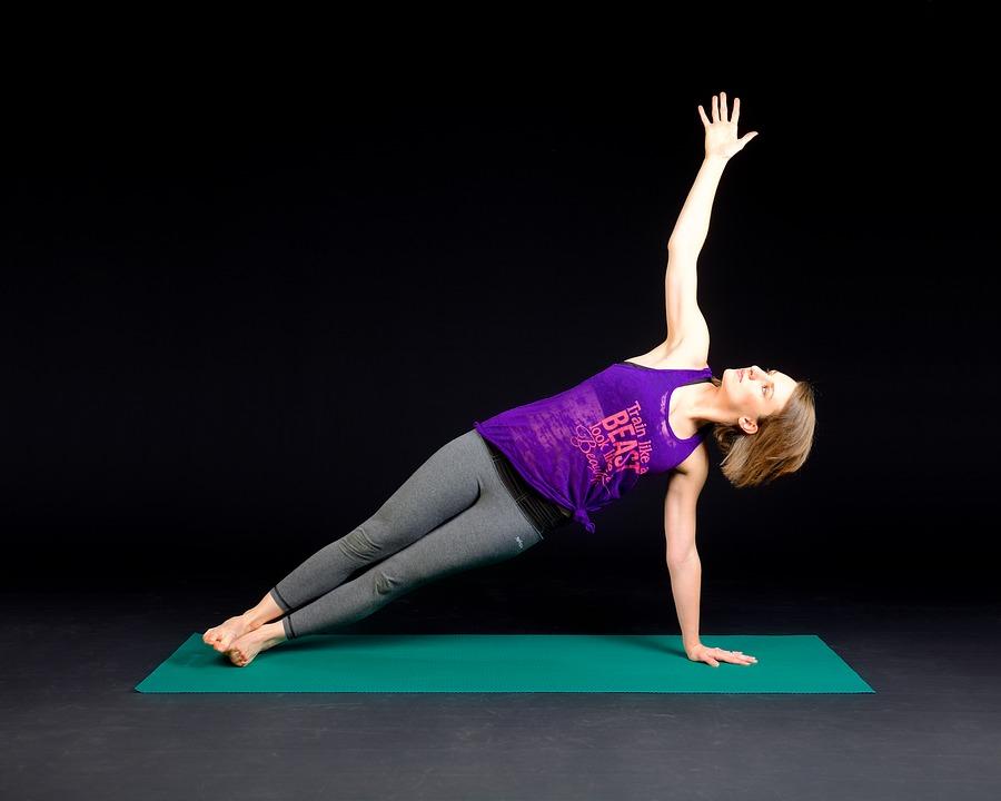 Métiers du bien être et de la relaxation - Suivre des formations en relaxation bio-dynamique est un atout