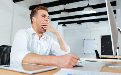 Comment soulager la fatigue chronique ?