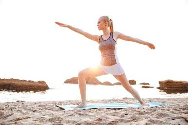 Alignement corps-coeur-esprit et confiance en soi