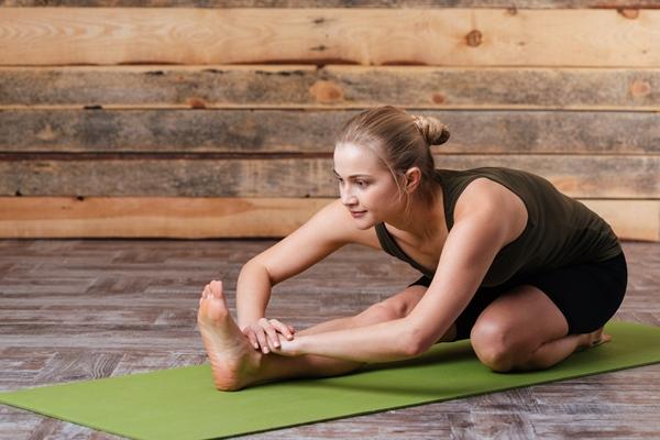 Canaliser son énergie grâce à la relaxation bio-dynamique