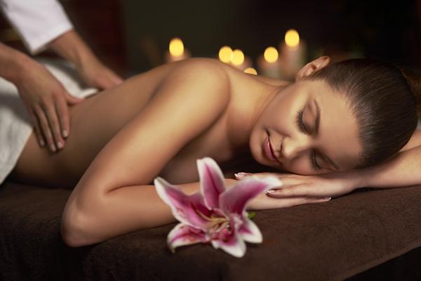 Introduction à la relaxation bio-dynamique
