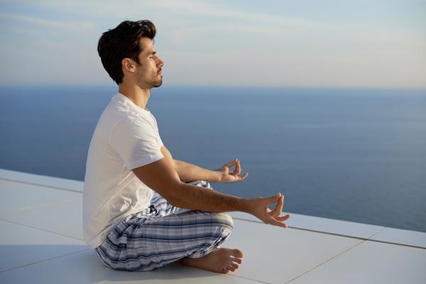 Techniques de relaxation - Plusieurs méthodes permettent de vous relaxer