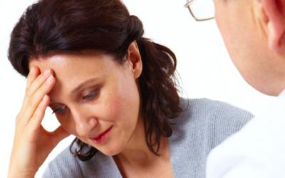 Comment gérer une crise d'angoisse ?