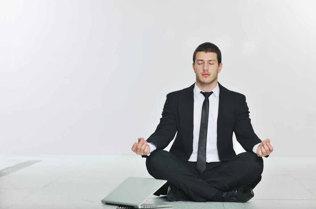 Bien-être au travail : Comment intégrer les pratiques de relaxation
