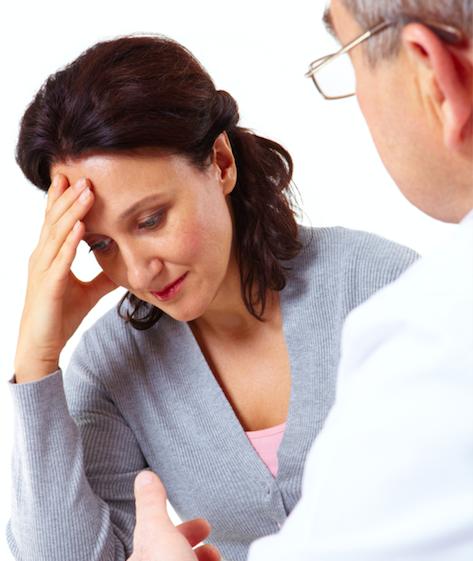 Comment sortir d'une fatigue chronique : les traitements médicamenteux
