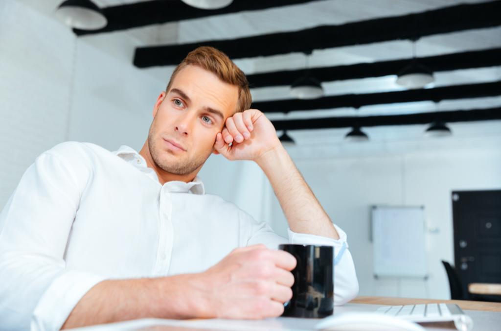 Mal être au travail : Pourquoi vous êtes malheureux
