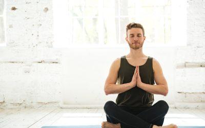 Les techniques de relaxation facile avec la méthode de Relaxation Bio-dynamique ?
