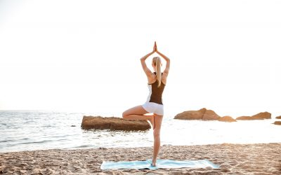Comment augmenter la qualité de vos accompagnements thérapeutiques avec l'alignement corps-coeur-esprit