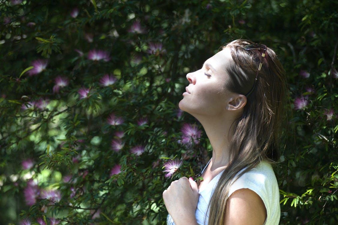 Méditation - Surmonter le stress du confinement en méditant