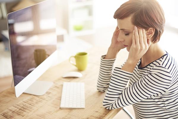 Comment soulager la migraine