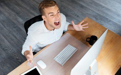 7 techniques pour mieux gérer sa colère