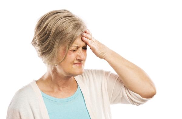 Gestion de la douleur - Quelles sont les principales origines