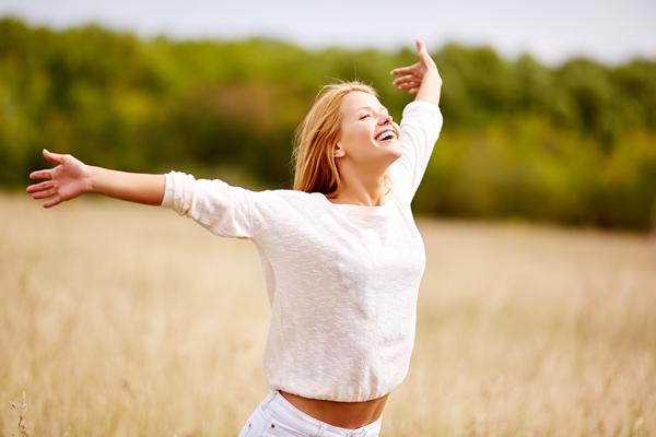 Le rire pour lutter contre le stress