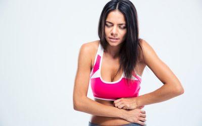 Comment je peux soulager les douleurs du bassin  ?