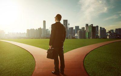 Transformation : Comment gérer la peur du changement ?