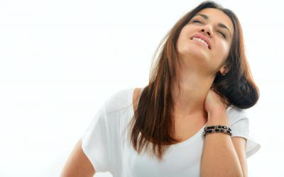 Mal à la nuque : Comment soulager les douleurs et vos tensions de la nuque