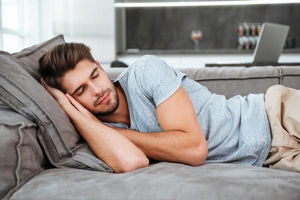 Cure de jouvence - Bien dormir pour être en bonne santé