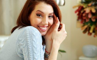 Être heureux et bien dans sa peau : 7 conseils bien-être
