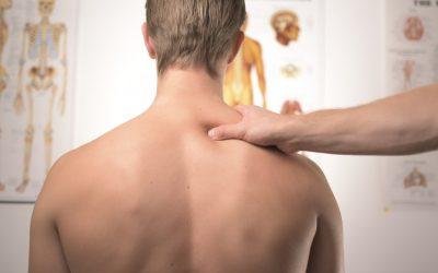 Comment soulager mes douleurs cervicales ? Mal au cou