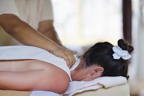 Quels sont les bienfaits du massage au quotidien
