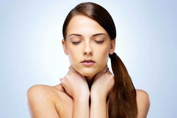 Soulager le mal au cou par la chiropratique