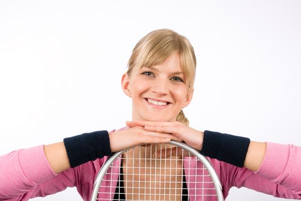 Zone au tennis - Qu'est-ce que c'est