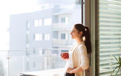 Anti stress : meilleur exercices contre l'anxiété !