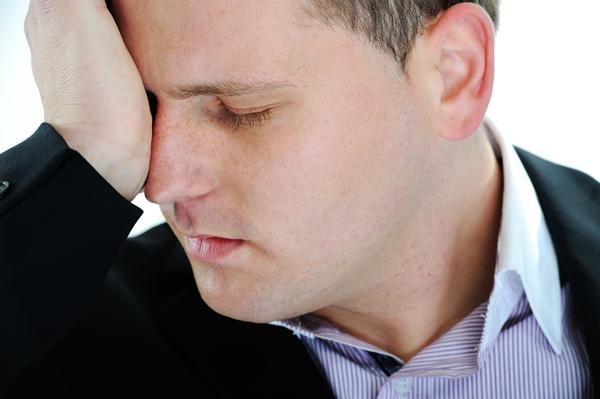 Comment gérer un état de choc émotionnel