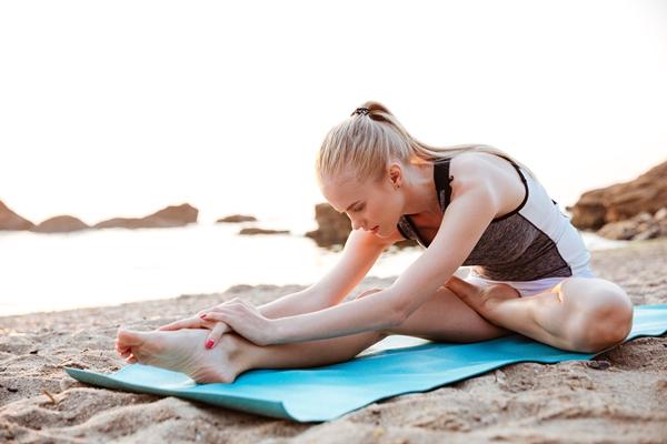 Bien être - La relaxation bio-dynamique est une approchre idéale