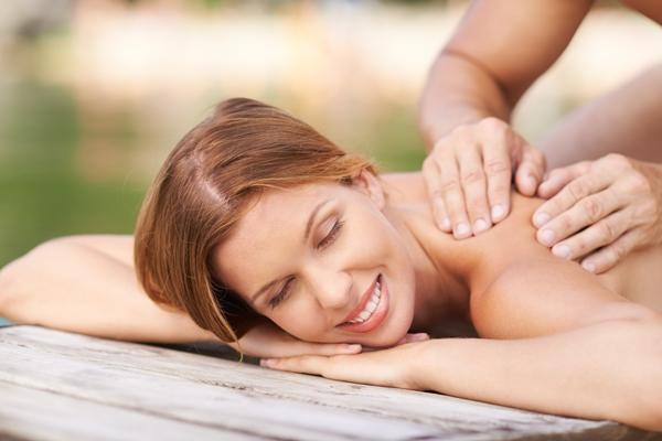 Thérapie psycho-corporelle - La relaxation