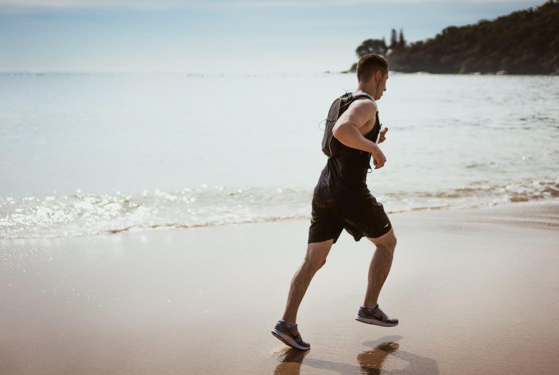Travailler sa mémoire - fAIRTravailler sa mémoire -  Faire le sport est une condition