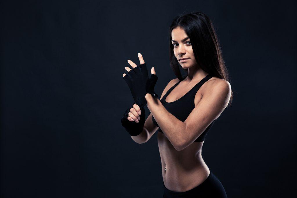 Affiner sa taille - Des exercices pratiques au quotidien
