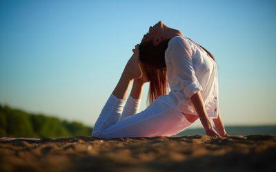 Comment choisir une pratiquer pour votre mal de dos ?