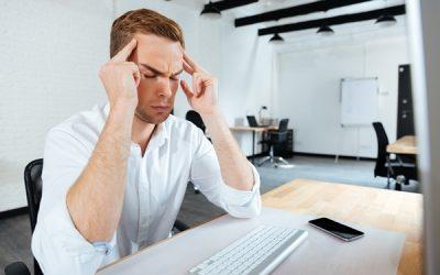 10 astuces pour calmer les maux de tête, comment soulager un mal de tête rapidement ?