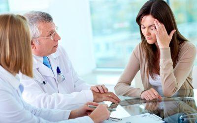 Maladie chronique : L'apport des médecines douces que faire contre le mal de dos ?