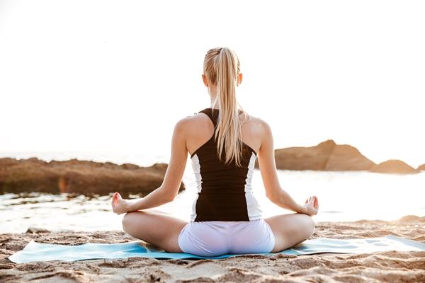 Méditation au quotidien - c'est quoi