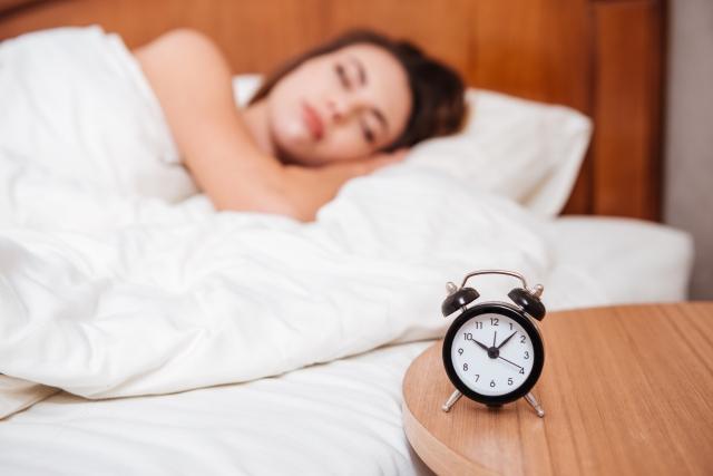 Quelles astuces pour lutter contre les troubles de sommeil