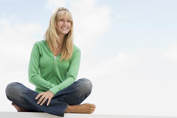 Quels sont les bienfaits de la méditation au quotidien
