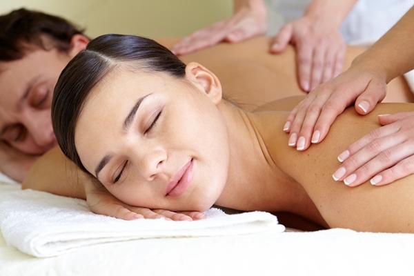 Techniques de relaxation - Qu'est ce que la relaxation