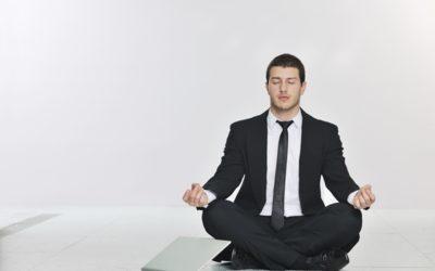 Lutter contre le stress : 7 exercices pour se détendre