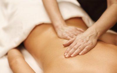 Stress : quels sont les meilleurs massages pour se relaxer?