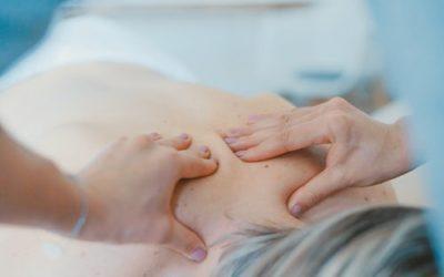 Formation en relaxation : Comment devenir relaxologue ?