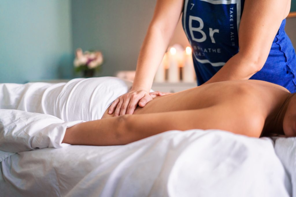 Formation en relaxation bio-dynamique
