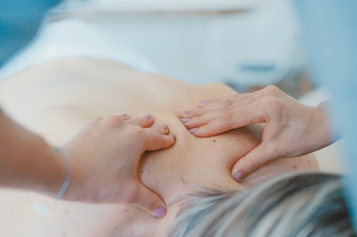 Formation en relaxation : Comment devenir relaxologue ?