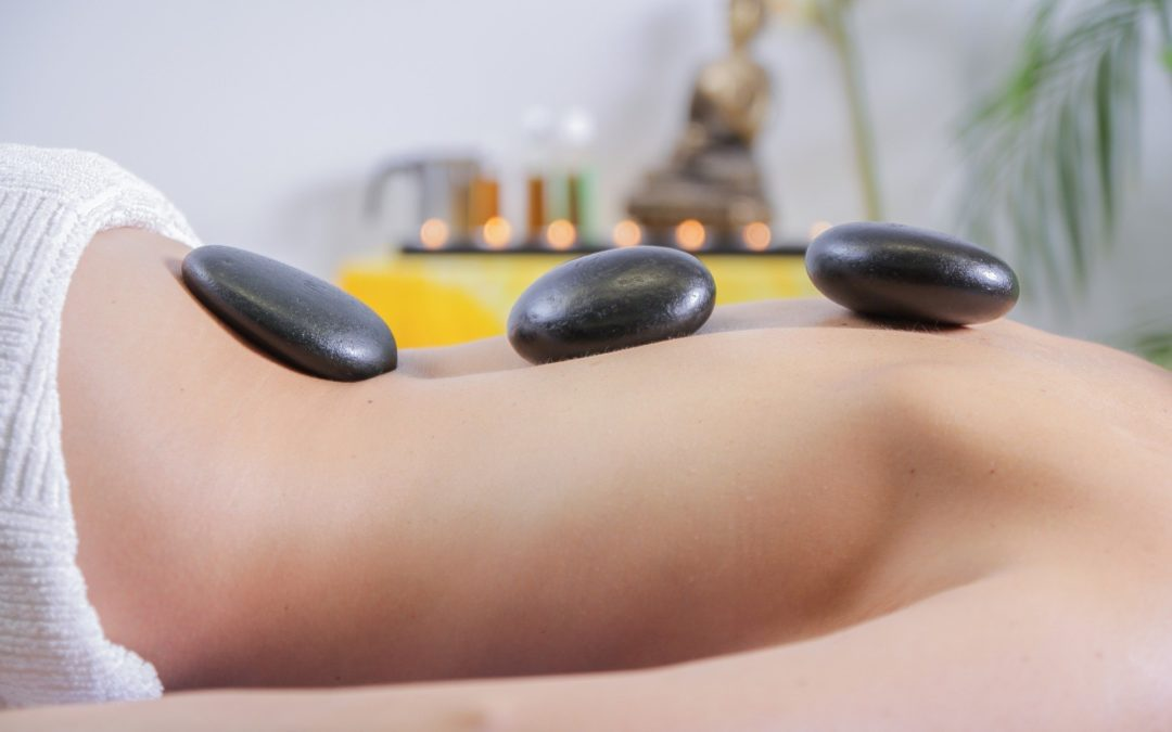 Se détendre au quotidien grâce au massage