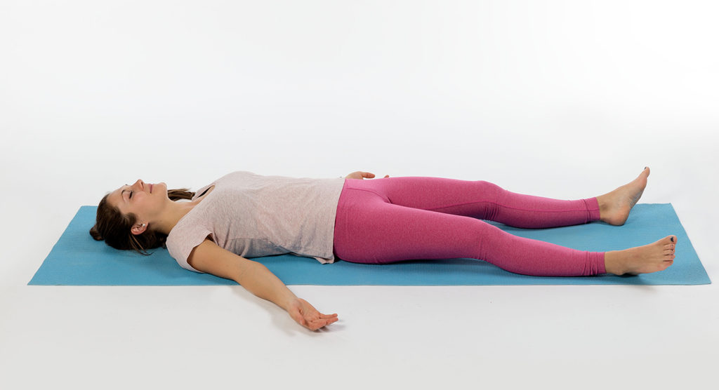 Se former en relaxation Bio-dynamique