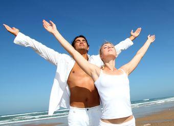 Comment se former en relaxation, une méthode en ligne !