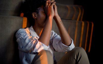 Quels sont interventions d'ergothérapie pour gérer le stress